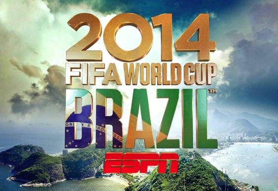 Turismo na Copa do Mundo