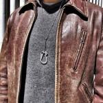 Tendência da moda masculina: acessórios com funções mecânicas