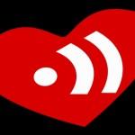 Batidas do coração vão substituir o uso de senhas nos celulares