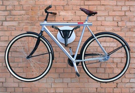 Rack para bikes