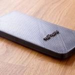 Celular falso noPhone ajuda viciado a se afastar do telefone