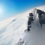 Site interativo simula a sensação de escalar o Monte Everest