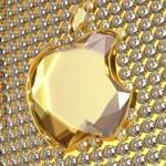Mineração urbana extrai ouro e prata de celulares reciclados