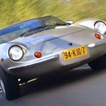 Puma 50 Anos – o carro esportivo brasileiro de maior sucesso