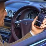O smartphone de luxo que custa o preço de um automóvel