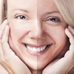 Poluição urbana faz a pessoa ficar com aparência 10% mais velha