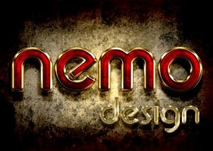 NEMO Design Produtos