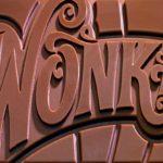 Operação Wonka: a missão dos cientistas para salvar o chocolate