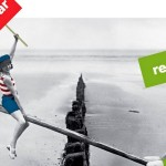 Posição atual da gangorra do câmbio favorece empresas nacionais