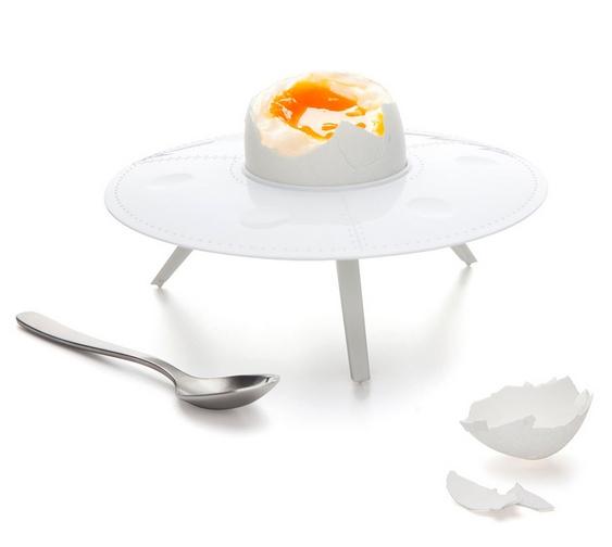 Egg 51