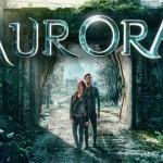 Trailer do filme Aurora, realizado com financiamento coletivo online