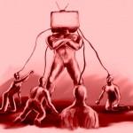 A retórica de poder dos idiotas empobrece o debate público