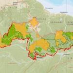 Novo plano estrangeiro para tomar a Amazônia do Brasil