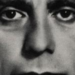 Mídia prepara o golpe através dos 11 princípios de Goebbels
