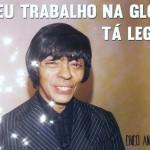 Jornalistas demitidos de O Globo agora vão ter de cair na real
