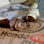 Honda celebra a força dos sonhos com desenhos em stop-motion