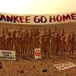 NASA anuncia ao vivo descoberta científica histórica em Marte