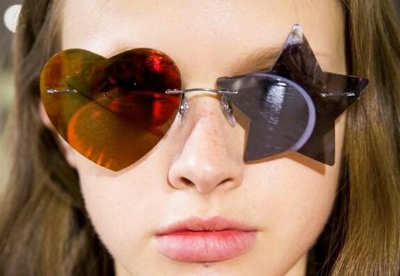 Moda Verão para adolescentes