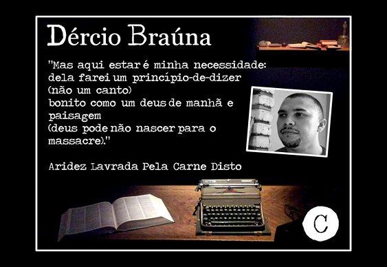 Literatura do Ceará