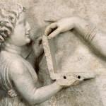 Um notebook na Grécia Antiga, de 2.100 anos, com portas USB