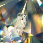 As incríveis impurezas que valorizam um diamante lapidado