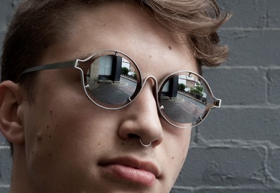 Óculos para homem