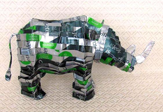 rinoceronte-lata-cerveja