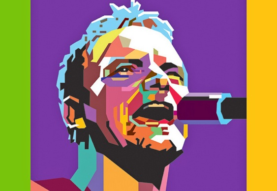 Aniversário do Sting