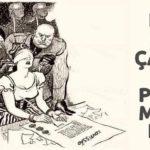 Corrupção: velho pretexto dos fascistas para a tomada do poder