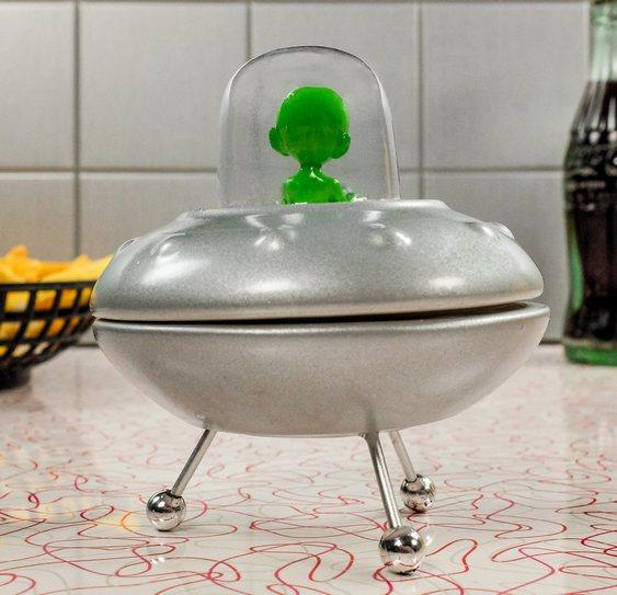Enfeite de cozinha