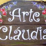 Neste Natal prestigie artesãos e microempreendedores brasileiros