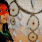Pirahã: idioma mais difícil do mundo é falado aqui no Brasil