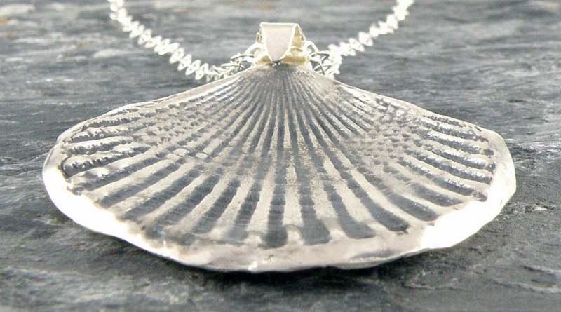 Bijuteria moda praia