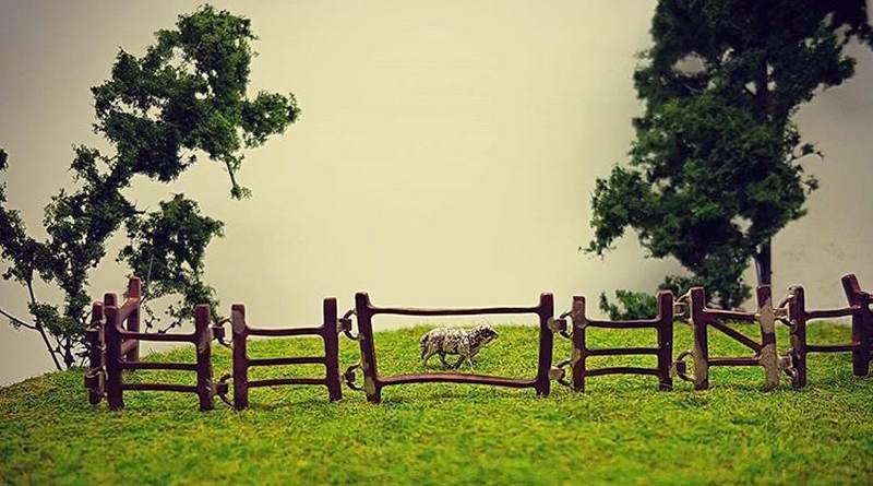 Joalheria country