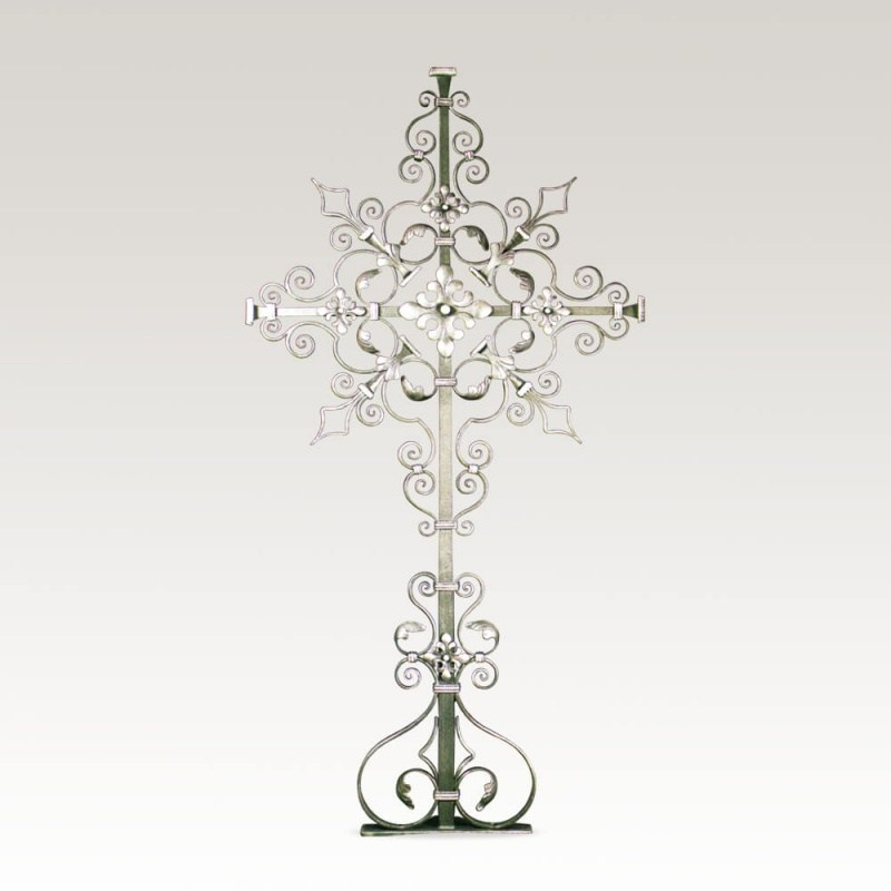 Símbolo do Cristianismo