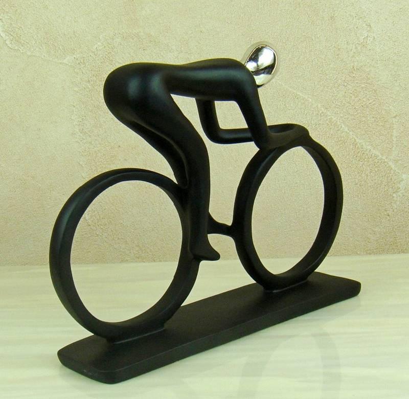 Troféu de ciclismo