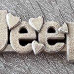 Chaveiro em 3D para os apaixonados pela marca Jeep