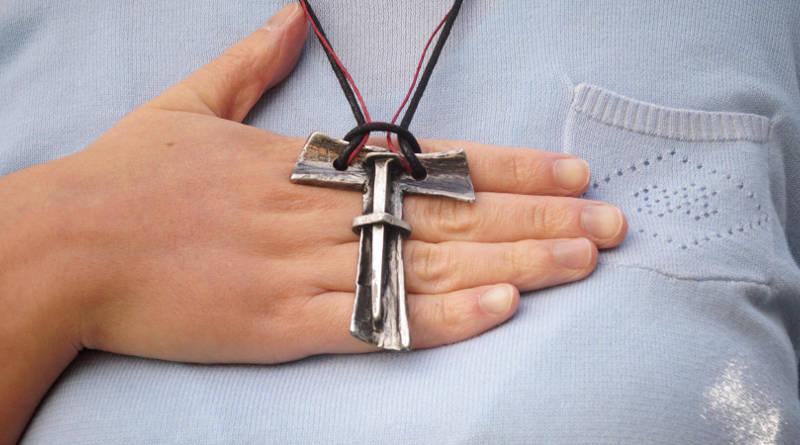 Cruz de São Francisco