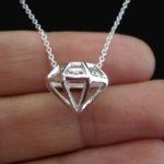 Um 'diamante' com 10 quilates ao alcance de todos os bolsos