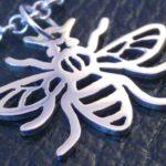 Abelha – um símbolo da energia feminina e do trabalho coletivo