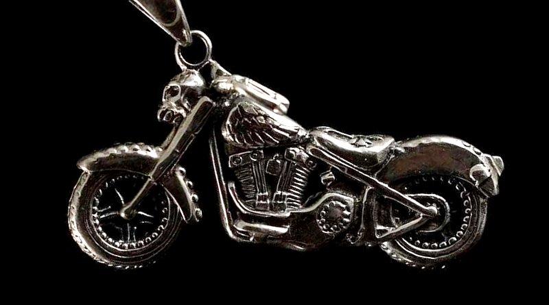 Moto Cruiser HD