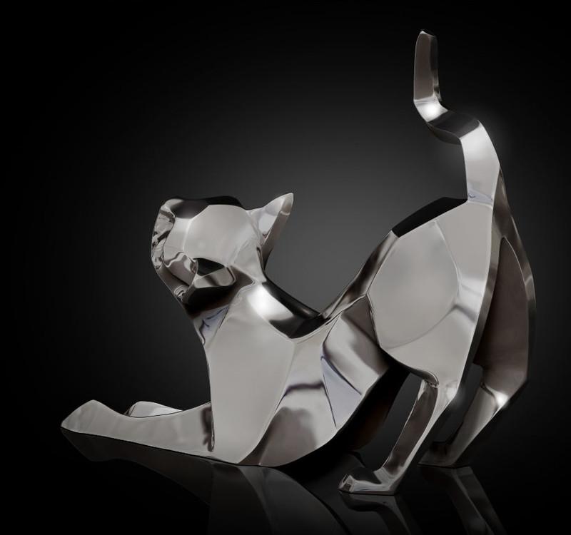 Origami de animal