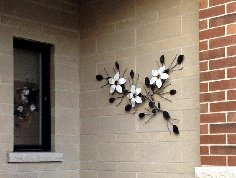 Mudança da decoração durante isolamento social