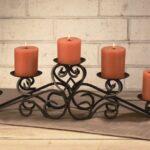 Artigos decorativos para a casa no Inverno que valorizam sua loja
