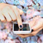 """Como escolher o melhor """"app espião"""" para o seu aparelho celular"""
