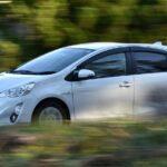 A evolução da marca japonesa Toyota na história automobilística